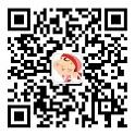 北京锐智互动网络科技有限公司
